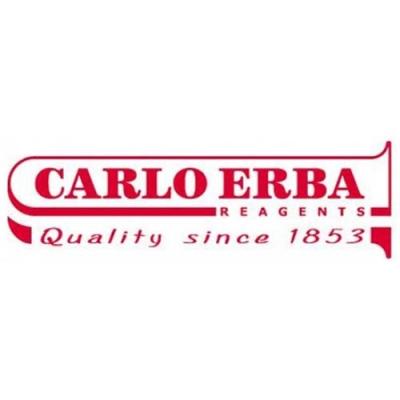 Carlo Erba Reagent